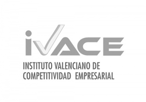 IVACE-bn