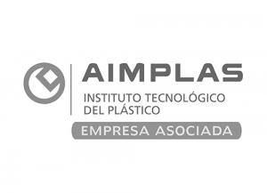 aimplas-bn
