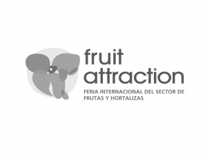 fruit-attraction-bn