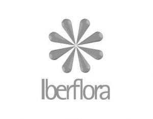 iberflora-bn