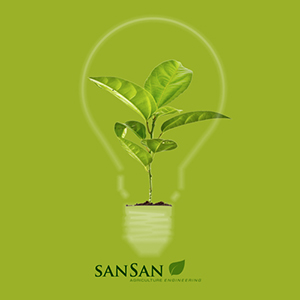 sansan-catalogo2