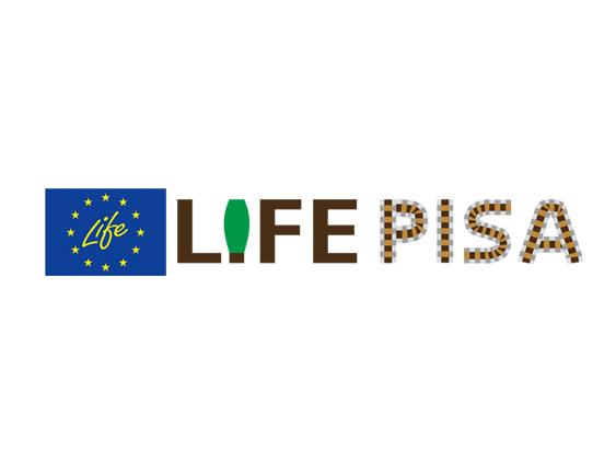 lifepisa