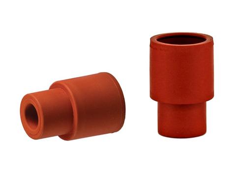 rubber-septum