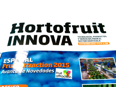 hortofruit-innova