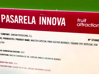 pasarela-innova-fruit-attraction