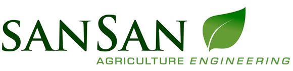 SANSAN®