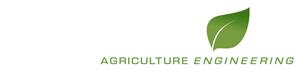 SANSAN® Logo