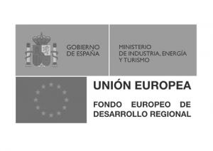 union-europea-bn