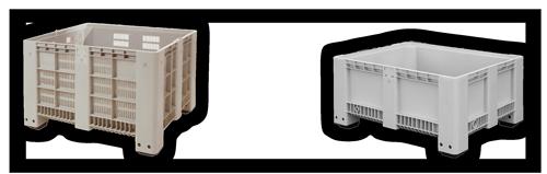 alquiler-box