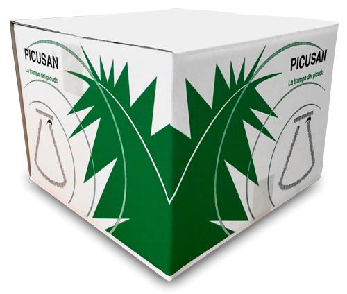 caja-picusan2