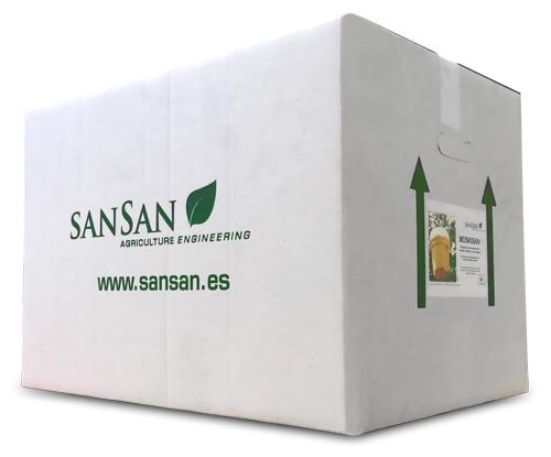 caja-sansan