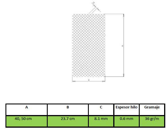 protector-malla-50-cm